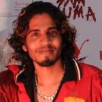 Ahmed Mirza Ibrahim
