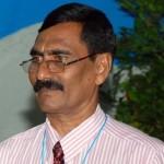 Ahmed Najeeb