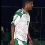 Ismail Nizar