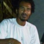 Ziyadham